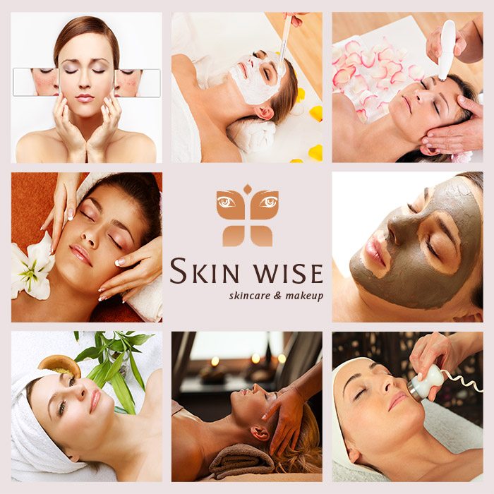Skin Wise Spa Services